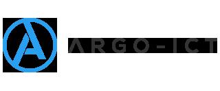 ARGO-ICT