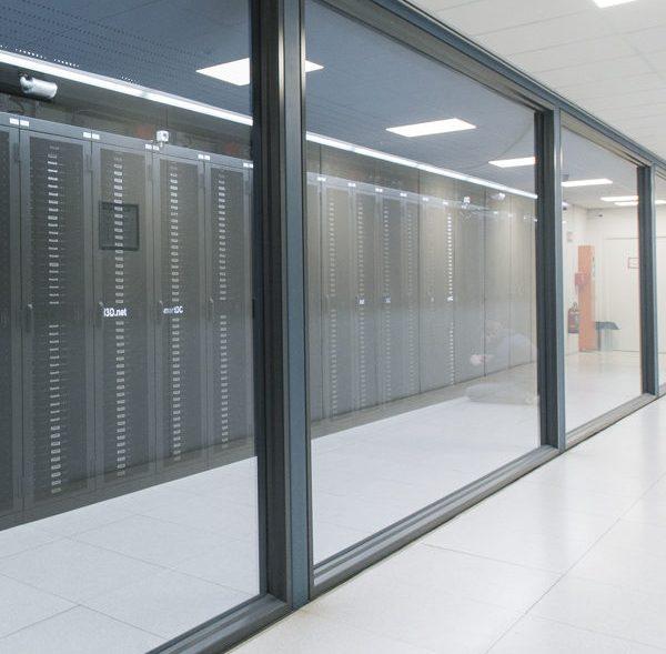 Heropening-Smartdc-Suites